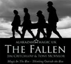 The Fallen by Jim Critchlow